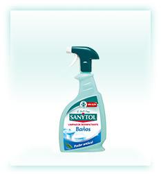 bodegon-sanytol-spray baños