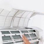 desinfectar-y-limpiar-los-filtros-del-aire-acondicionado