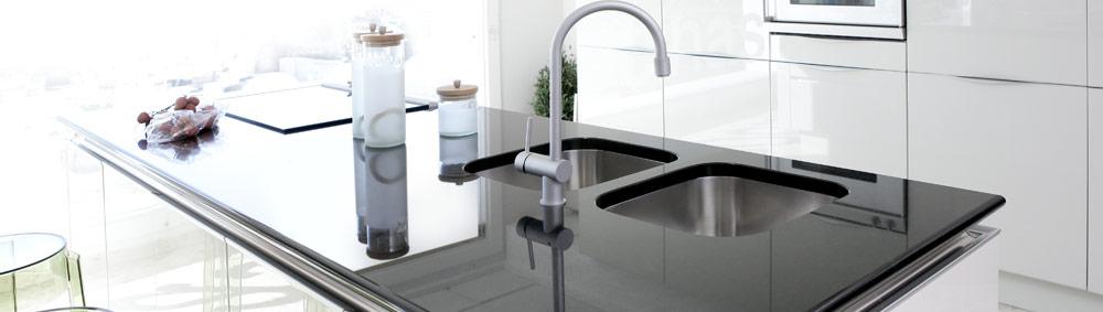 sanytol-desinfectante-cocinas