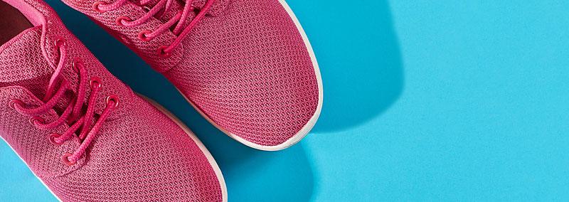 7 consejos para evitar el mal olor de pies