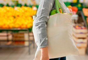 ¿Qué precauciones debo tomar tras volver del supermercado durante el coronavirus?