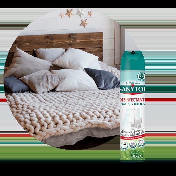 hogar-textiles-sanytol-c